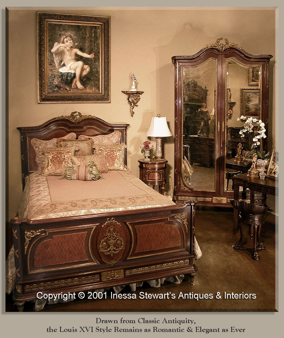 vintage bedroom furniture fascination hot girls wallpaper